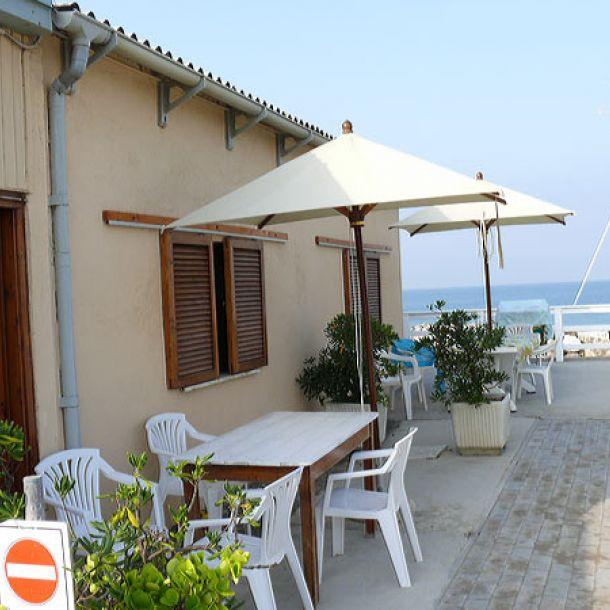 Fortuna beach marina di pisa i nostri servizi - Bagno fortuna marina di pisa ...